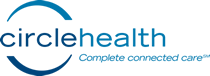 CircleHealth