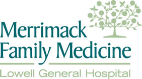 Merrimack Family Medicine